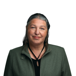 Goulimine Sylvie Cadôret dans Rivière-du-Loup-Témiscouata