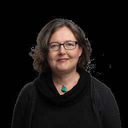 Valérie Delage dans Trois-Rivières
