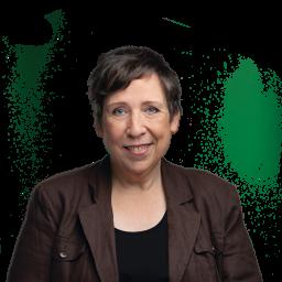 Lucie Mayer dans Prévost